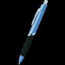 Pen Emoticon