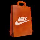 Nike Emoticon