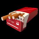 Cigarretes Emoticon