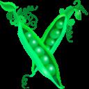 Greens Emoticon