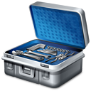 Toolbox Emoticon