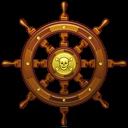 Wheel Emoticon