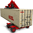OOCL 3 Emoticon