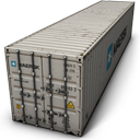 Maersk Emoticon