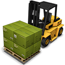 Cargo 2 Emoticon