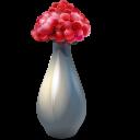 Vase Emoticon
