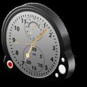 Altimeter Emoticon