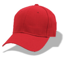 Hat Baseball Red Emoticon