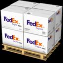 Shipping 4 Emoticon