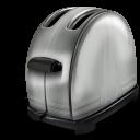 Toaster Emoticon