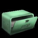 Breadbox Emoticon