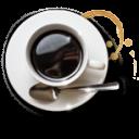 Coffecup Emoticon