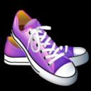 Shoes Emoticon