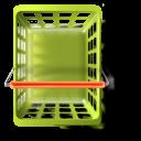 ShoppingCart Emoticon