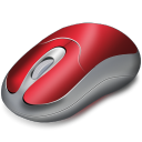 Souris Emoticon