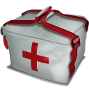 Safety Box V2 Emoticon