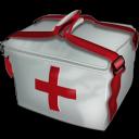 Safety Box V2 Emoticon