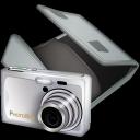 Photobox Emoticon