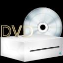 Lecteur Box Dvd Emoticon