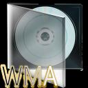 Fichier Wma Box Emoticon