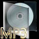 Fichier Mp3 Box Emoticon