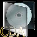 Fichier Cda Emoticon