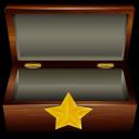 Favorisbox Emoticon