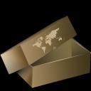 Download Box Seule Emoticon