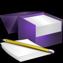 Box Notes V2 Emoticon