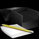 Box Notes Emoticon