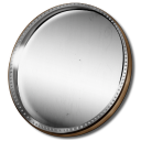 Mirror Emoticon