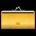 Wallet Emoticon
