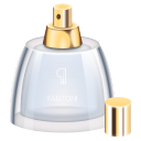 Perfume Emoticon