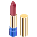 Lipstick Emoticon