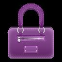 Handbag Emoticon