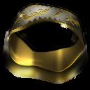 Ring Emoticon