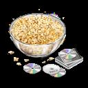 Moviestime Emoticon