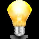Onlamp Emoticon