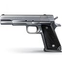 M1911 Emoticon