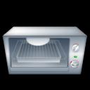 Oven Emoticon