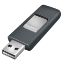 Usb Emoticon