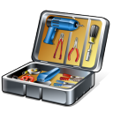 Tool Kit Emoticon
