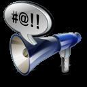 Voice Chat Emoticon