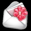 Contact Emoticon