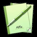 Notes Emoticon