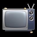 TV Shows Emoticon