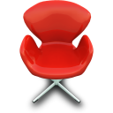 RedChairDesign Emoticon