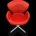 RedChairDesign Emoticon