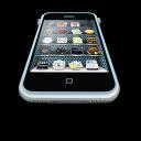 IPhoneTheme Emoticon