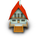 House Emoticon